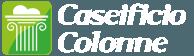 colonne-logo-bianco
